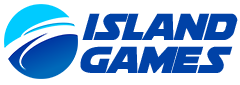 LogoIslandGames2017 - 4 Swedish Football League Facts Every Supporter Should Know