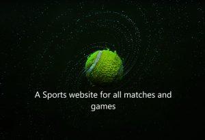 tennis 1381230 1920 1 1 300x205 - tennis-1381230_1920-1