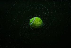 tennis 1381230 1920 1 300x205 - tennis-1381230_1920 (1)