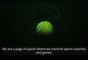 tennis 1381230 1920 2 300x205 - tennis-1381230_1920 (2)