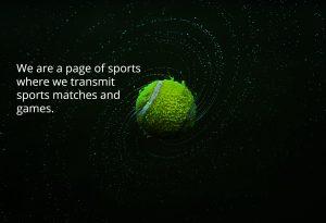tennis 1381230 1920 3 300x205 - tennis-1381230_1920 (3)
