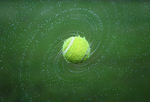 tennis 1381230 1920 300x205 - tennis-1381230_1920