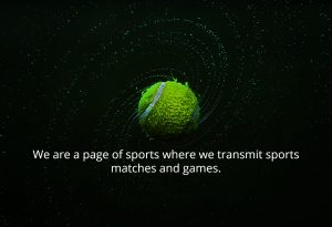 tennis 1381230 1920 4 300x205 - tennis-1381230_1920 (4)