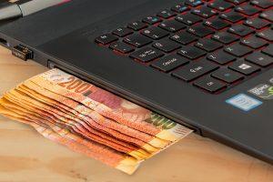 Secure Payment Methods 300x200 - Secure Payment Methods