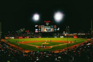BaseballStadium 300x200 - BaseballStadium