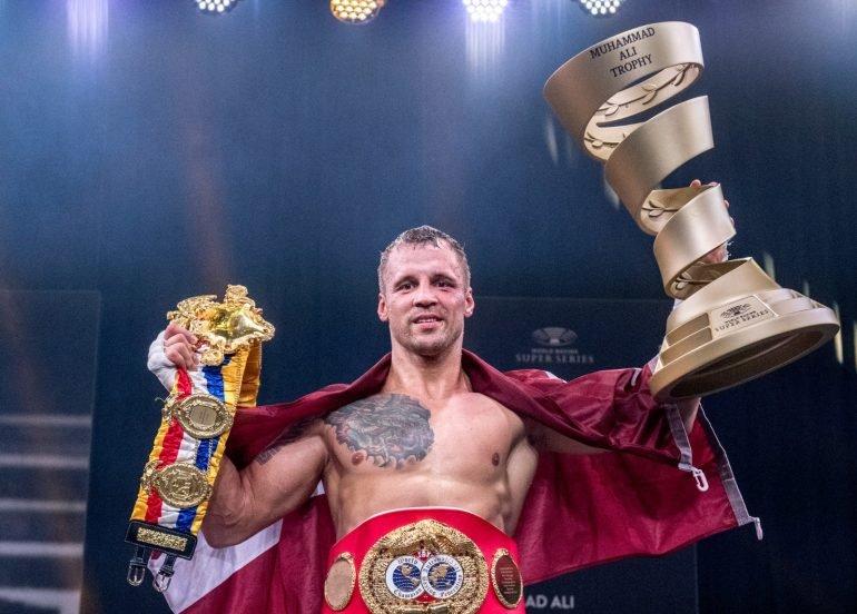 Breidis image 770x552 1 - Mairis Briedis takes victory, considering moving to heavyweight